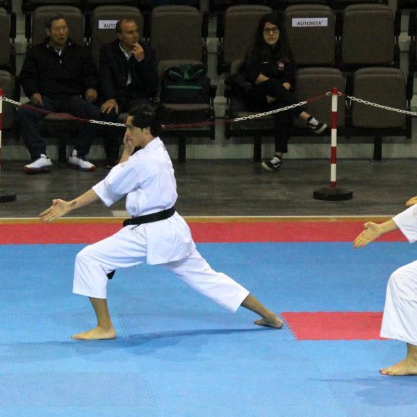 budokan karate squadra maschile2