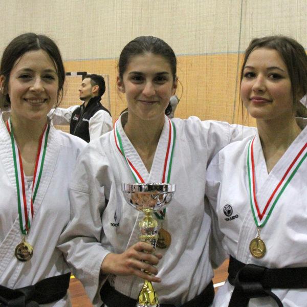camp_region_2019_squadra femminile
