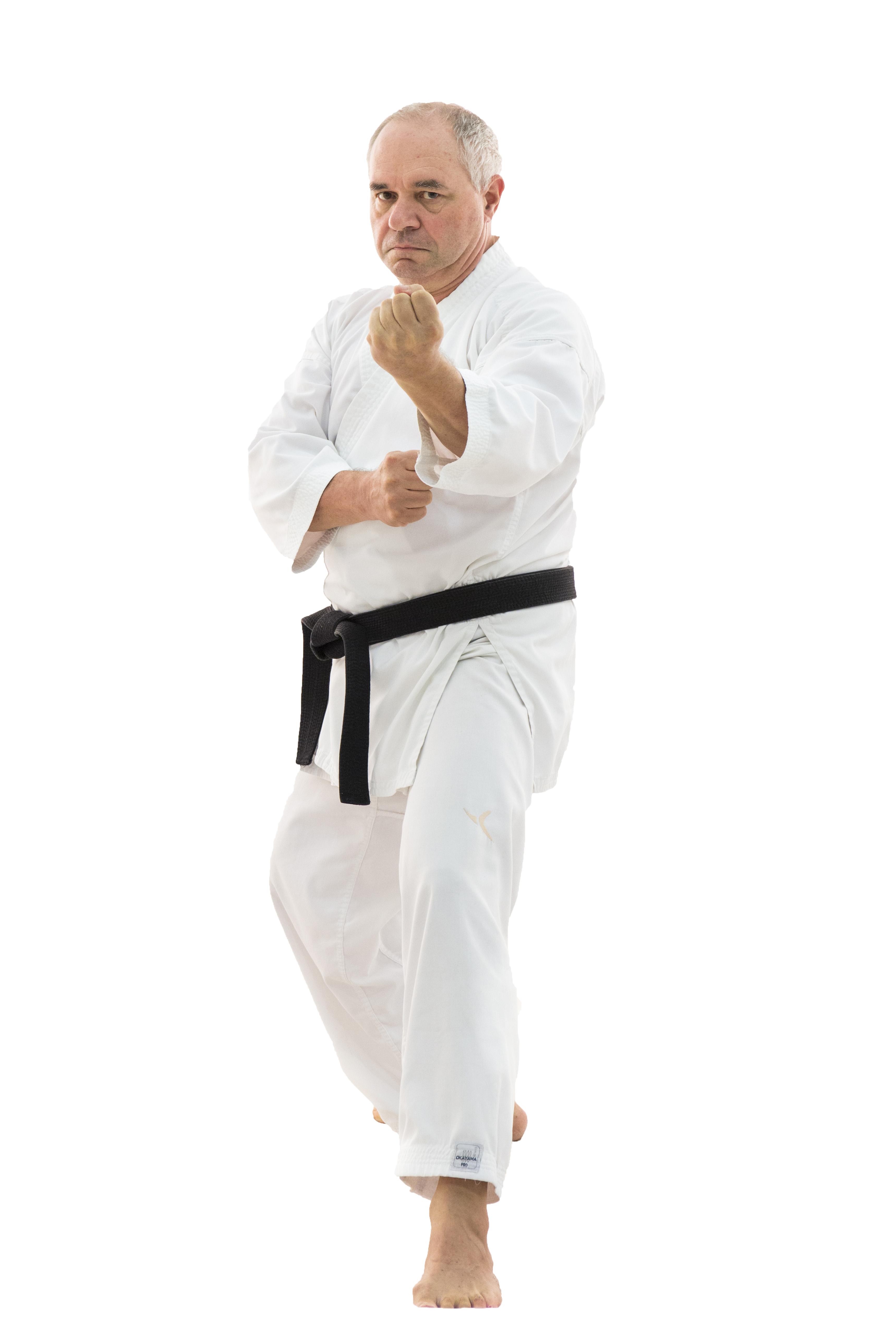 marco marzaloni sfondo bianco