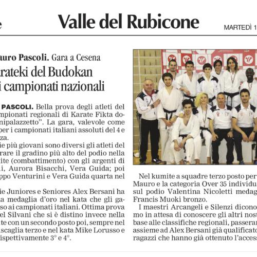 160517-corriere-campionati-regionali-2016