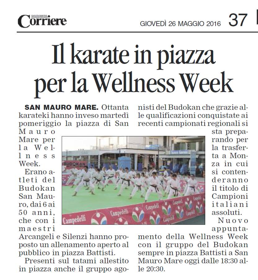 160526-corriere-wellness-week-2016