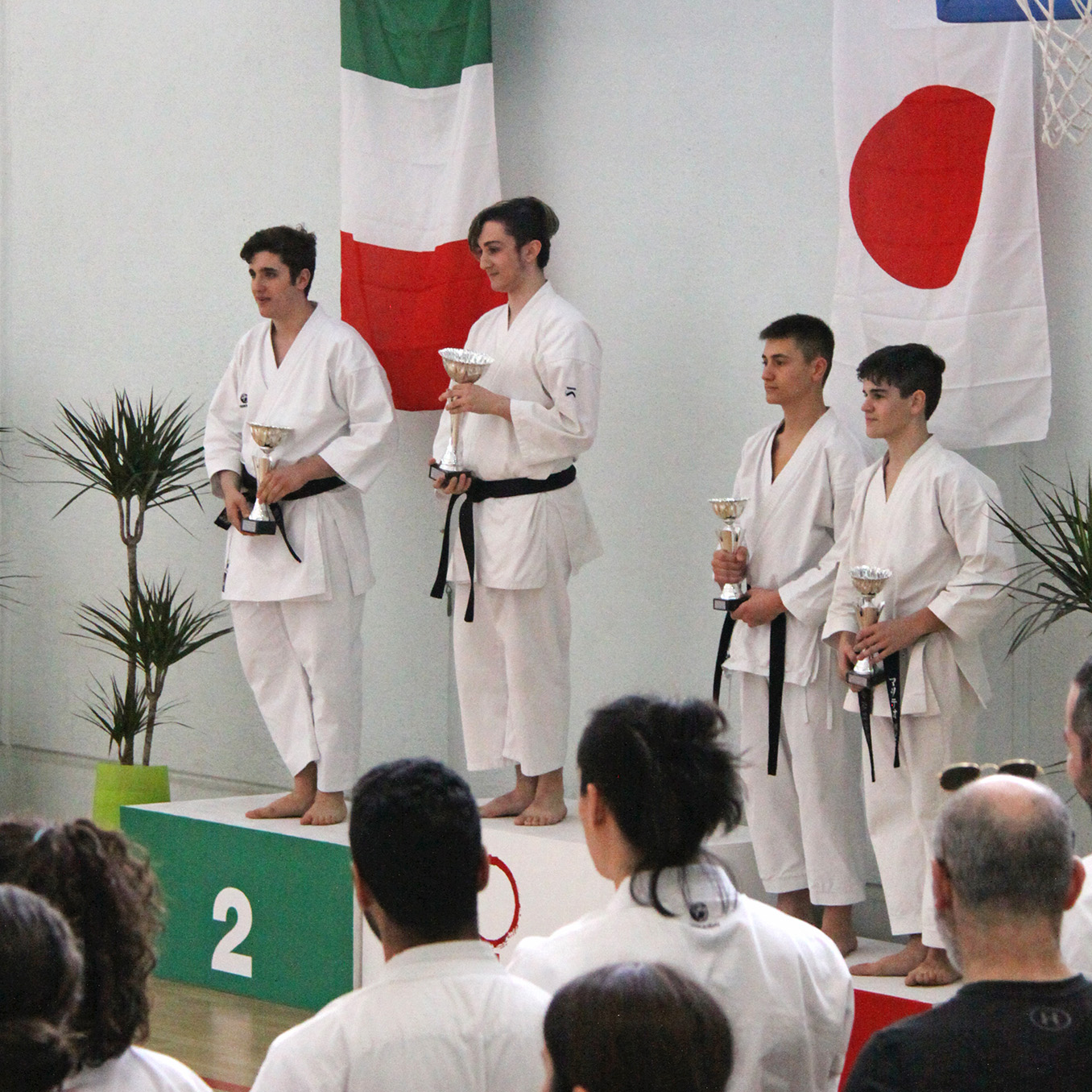 trofeomasina19_podio_castellani_migliorini