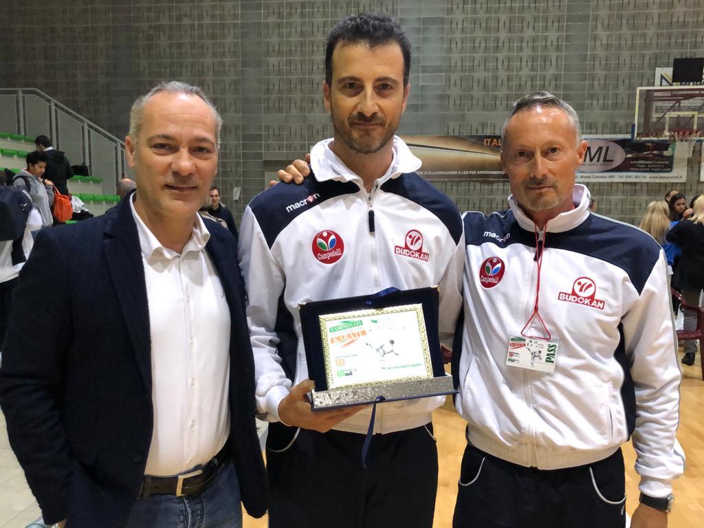 budokan_camp_usacli_premio società