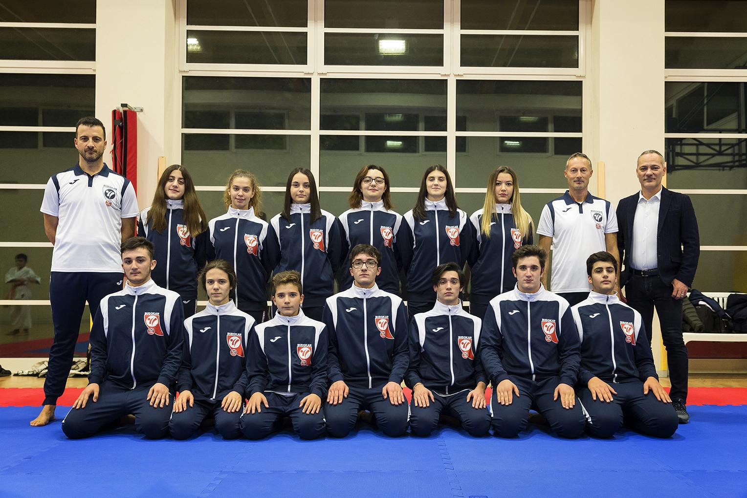 squadra2019-20a