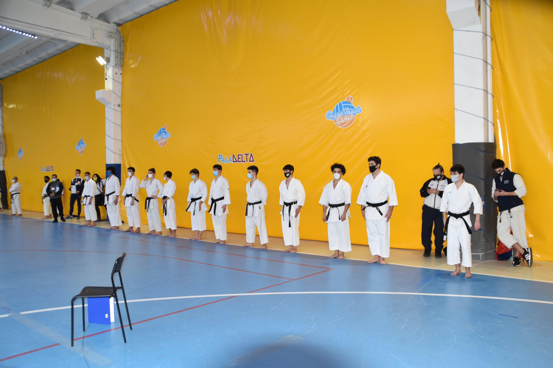 coppa italia_categoria juniores