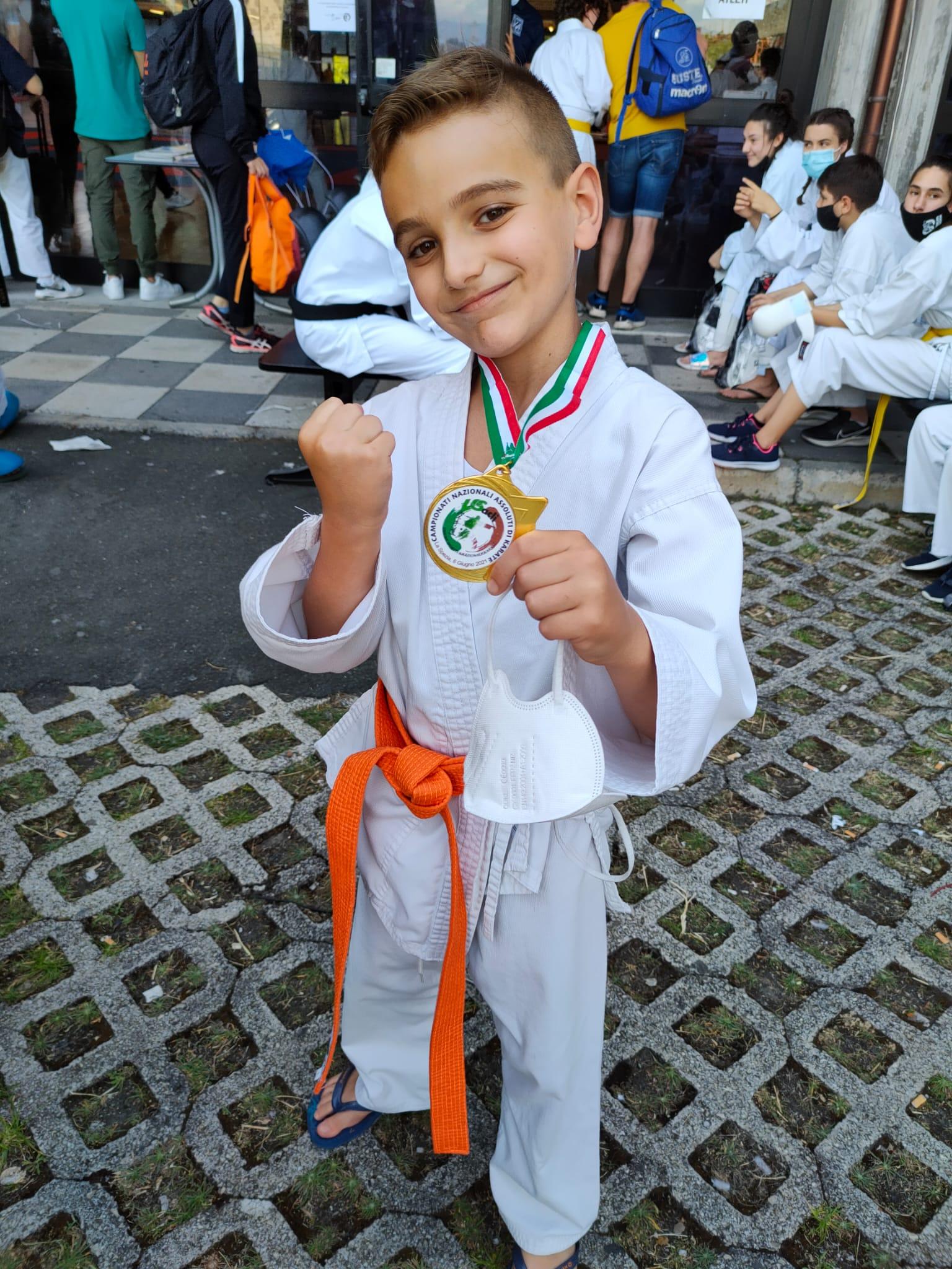 budokan_camp_italiani_leonardo ricci